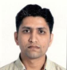 Jignesh Patel