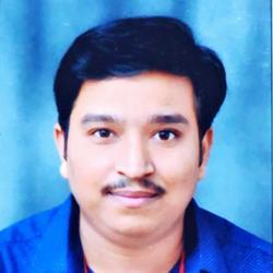 Anand Patel
